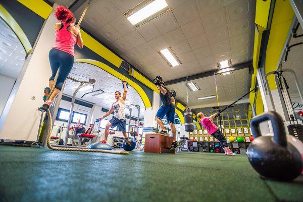 Fitnes 1